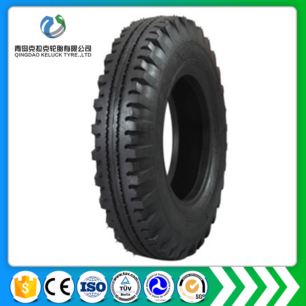 China factory low price TBB Bias Tire 7.00-20 8.25-16 7.50-16 7.00-16 supplier MiningTruck trailer Tyres