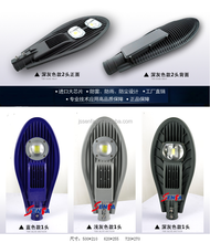 LED lamps best price led lights
