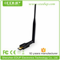 EDUP EP-MS150N 150mbps Wifi USB Adapter With External Antenna