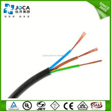 Top Quality kema-keur cable h05vv-f