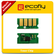 reset for Ricoh 600N toner chip