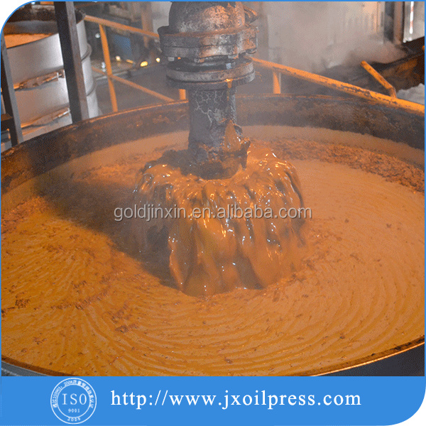 Palm oil mills in malaysia/palm oil processing machines manufacturers
