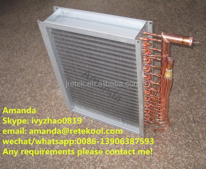 Пластинчатых теплообменников фреон/воздух купить теплообменник для колонки нева 4513