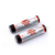 efest 18650 3400mah protected 3.6v / 3.7v rechargeable li-ion battery with button top efest 18650 3400mah