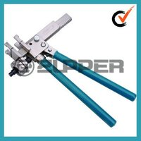 FT-1632B hand pipe tool for pressing and expanding