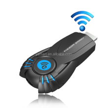 Vensmile V52A EzCast Miracast Dongle TV stick DLNA Miracast Airplay MirrorOP better than chromecast TV stick