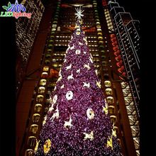 led christmas tree light 2013 New Fashion led christmas tree light 2013 New Fashion Artificial led Maple Tree Light