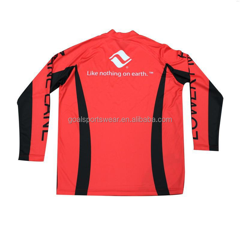 2016 custom made motocross jersey,blank motocross jerseys