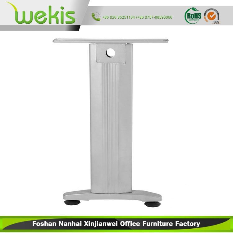 Custom-Made Modern Furniture Exceptional Quality Decorative Metal Table Legs