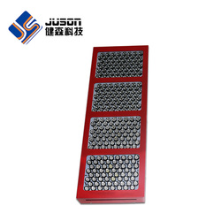 Shenzhen Wholesale 1200 Watt LED Grow Lights For Indoor Gardening Horticulture Lighting