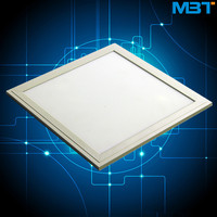 2016 best price 6W 9W 12W 18W 24W ultra thin square led panel light,CE RoHS certification,LED flat panel light well
