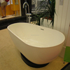 /product-detail/free-standing-composite-stone-resin-bath-tub-solid-surface-bathtub-60497054560.html