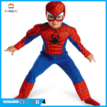 Top one supplier for used halloween kids costumes