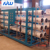 Aquas Reverse Osmosis Filter Drinking Water Purification System Equipment Machine Construction