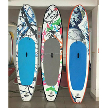 hot sale windsurf board inflatable sup paddle board for sale