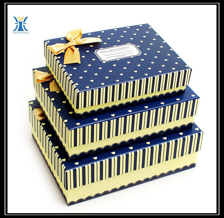 Custom jewelry gift boxes jewelry boxes wholesale india
