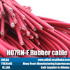 /product-detail/general-purpose-medium-duty-abrastion-resistant-rubber-cable-60164983117.html