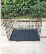 Cages Cage, Carrier & House Type and Pet Cages, Carriers & Houses Type parrot cage