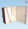 /product-detail/2016-hot-sale-red-fire-box-hose-cabinet-60516424512.html