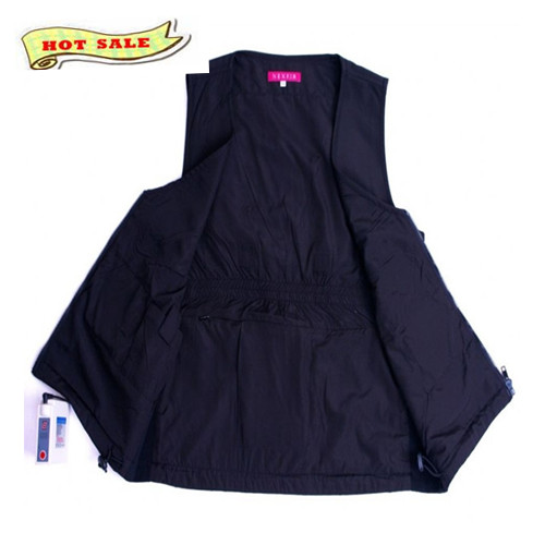 battery heated vest.jpg