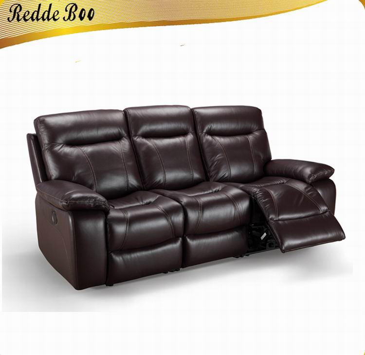 Wraparound Sectional Sofa And Recliner Foldable Furniture Couch With Led Couches Product On