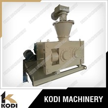 KODI NPK Compound Fertilizer Roll Compactor Press Forming Machine
