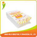 Food grade Packaging Bag for fried chicken