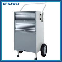 35L/D Dehumidifying air dryer