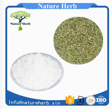 Manufacturer Supply Sweet Fennel Extract Shikimic Acid
