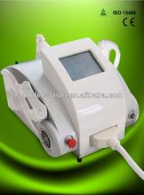 2013 Professional factory supply needle-free mesotherapy beauty equipment beauty equipment beauty machine