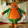 Monster animal costume/cool halloween costume for sale