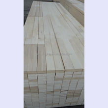 best price laminated veneer lumber