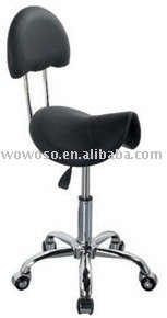 Beautician chair (WLE-56004)