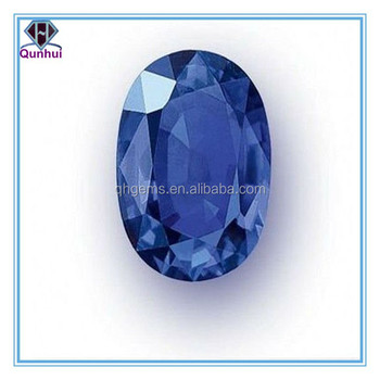 aquamarine oval shaped cubic zirconia jewelry