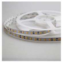 top quality Super bright ribbon 10000k rgb ultra thin 100m led strip