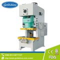 Electric power PLC controller punching machine specifications