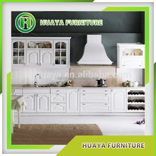 High quality PVC Cabinet Door from China/ cheap PVC cabinet door