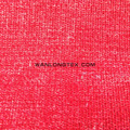 durable 28 wale corduroy fabric