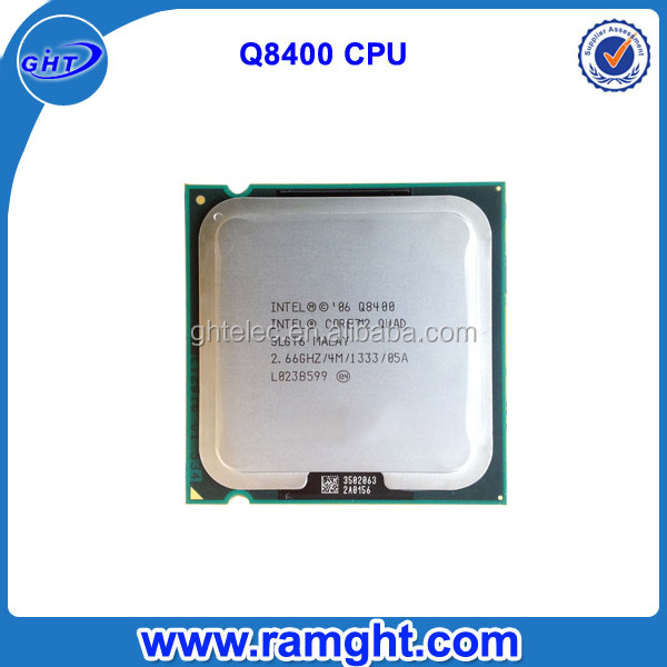 how to get a discount on cpu