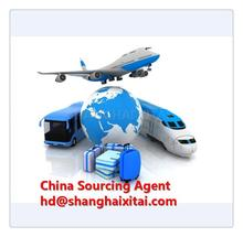 Professional China sourcing and delivery agent offer shipping agency services with lowest cost