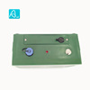 Top selling factory ADMT-60K Mobile Phone Cavity Detector Archaeology Detector Diamond Detector