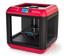 CHINA FDM 3D printer for education, primary school