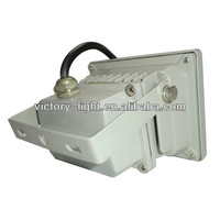 Environmently Friendly Lamp Epistar COB LED
