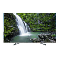CHINESE LOOP PLAYBACK DISPLAY 1080P FULL HD WIFI NET TELEVISIONS MONITOR 28 32 35 39 INCH LED TV