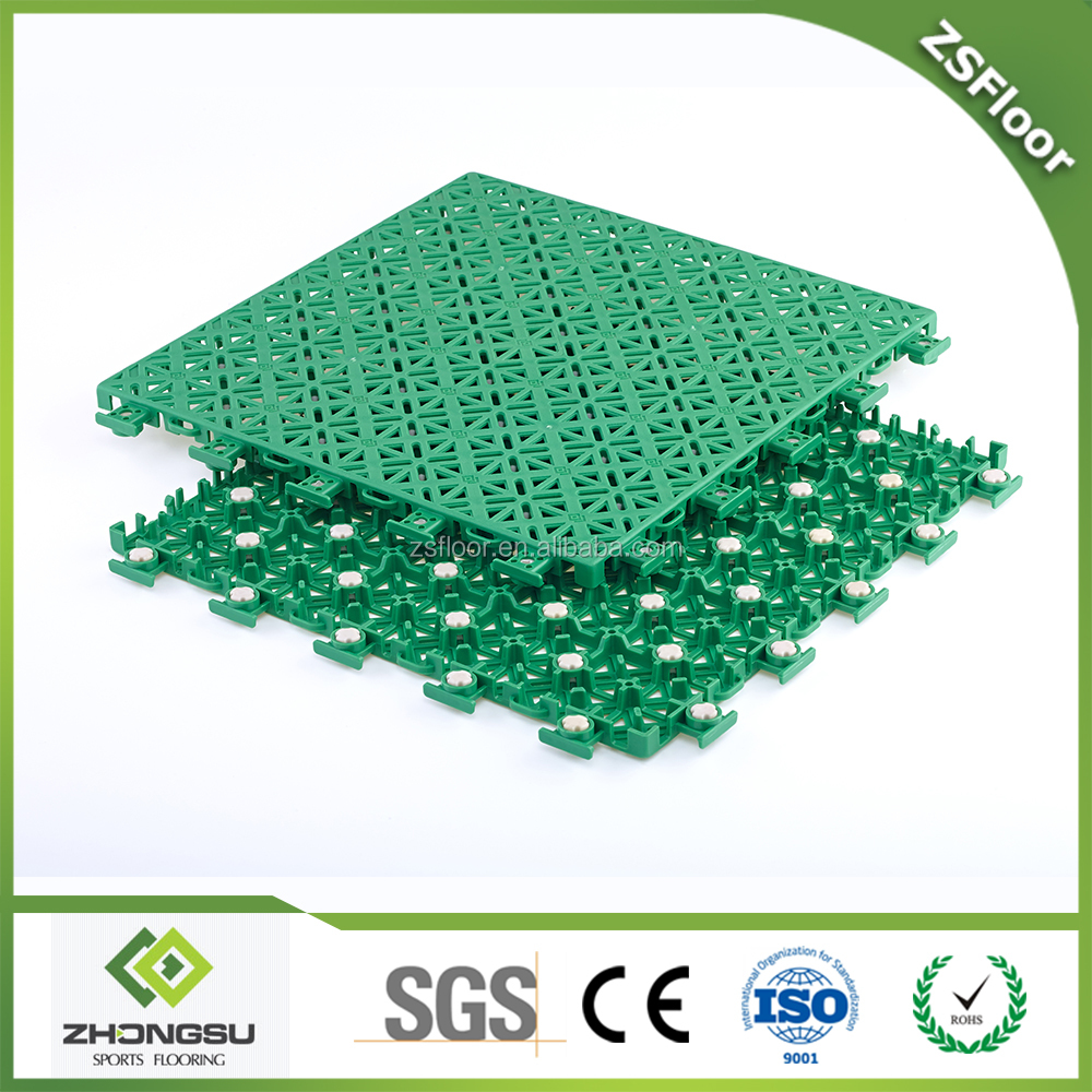 Wholesale Used Basketball Court Flooring Prices For Sale