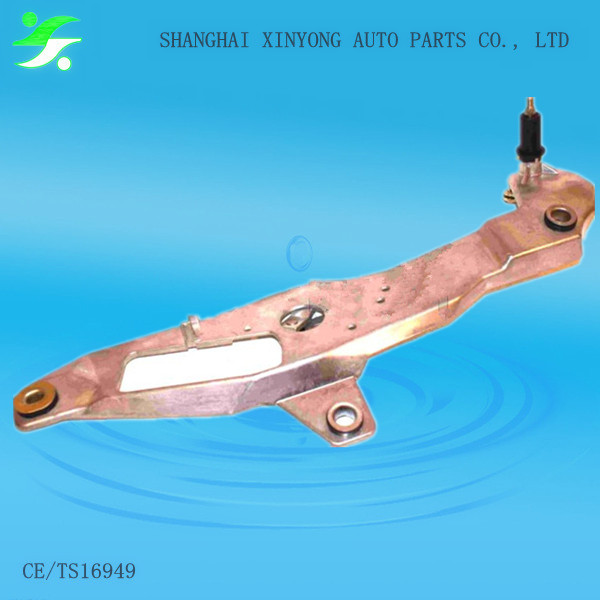 Suitable For Volvo OEM 9178729 Wiper Linkage