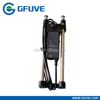 GF112B Single Phase Energy Meter Calibration