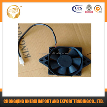 GY6 Motorcycle/Scooter Parts, Motorcycle Cooling Fan for GY6 150cc