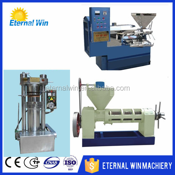 manual oil press machine pdf