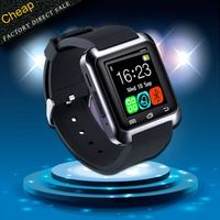 new android watch phone best watch mobile phone smart watch phone mq588
